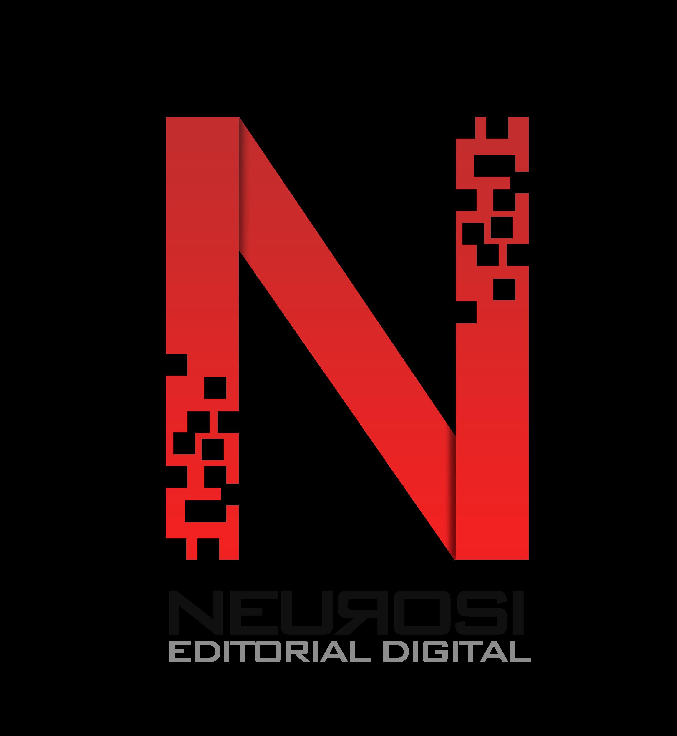 Editorial Neurosi
